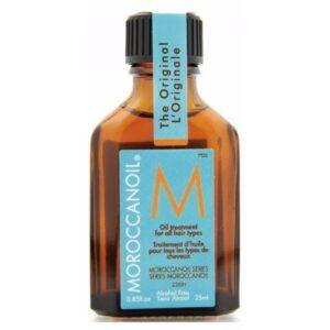 MOROCCANOIL® Treatment 25 ml