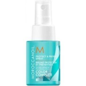 MOROCCANOIL® Protect & Prevent Spray 50 ml