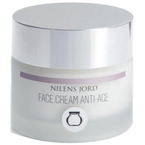 Nilens Jord Face Cream Anti Age 50 ml – No. 465