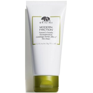 Origins Modern Friction™ Nature´s Gentle Dermabrasion 75 ml (U)
