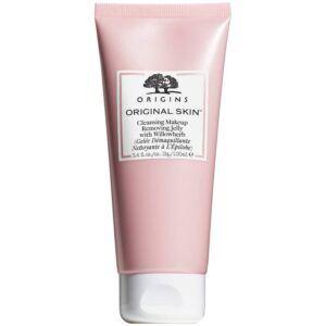 Origins Original Skin™ Cleansing Makeup Removing Jelly 100 ml