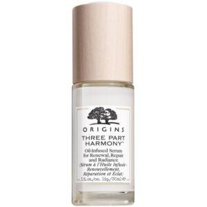 Origins Three Part Harmony™ Oil-Infused Serum 30 ml
