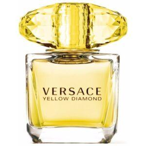 Versace Yellow Diamond Perfumed Deodorant 50 ml For women