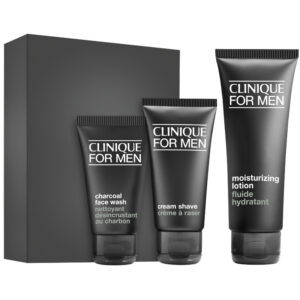 Clinique Set Dryness Concern – Daily Hydration (Limited Edition)