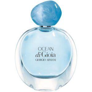 Giorgio Armani Ocean Di Gioia For Her EDP 50 ml