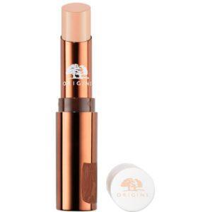 Origins Blooming Sheer™ Lip Balm 3,5 gr. – 01 Nude Nectar