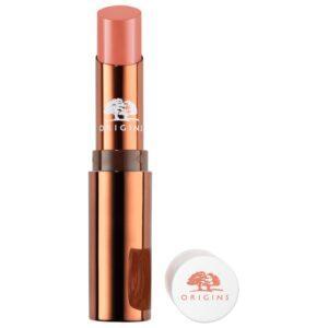 Origins Blooming Sheer™ Lip Balm 3,5 gr. – 03 Honey Blush