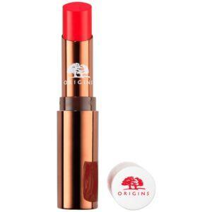 Origins Blooming Sheer™ Lip Balm 3,5 gr. – 05 Totally Tulip