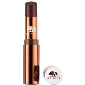 Origins Blooming Sheer™ Lip Balm 3,5 gr. – 08 Night Bloom
