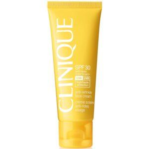 Clinique Anti-Wrinkle Face Cream SPF 30 30 ml (Limited Edition) (U)