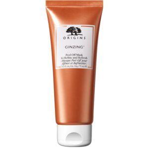 Origins Ginzing™ Peel-Off Mask To Refine And Refresh 75 ml