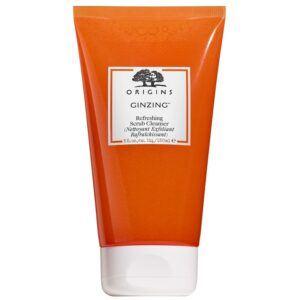 Origins Ginzing™ Refreshing Scrub Cleanser 150 ml