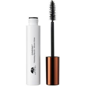 Origins Ginzing™ Volumizing Mascara 14 ml – Black