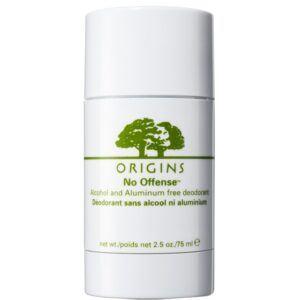Origins No Offense™ Alcohol And Aluminum Free Deodorant Stick 75 ml