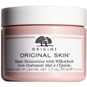 Origins Original Skin™ Matte Moisturizer With Willowherb 50 ml