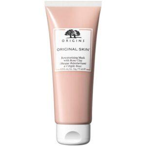 Origins Original Skin™ Retexturizing Mask With Rose Clay 75 ml