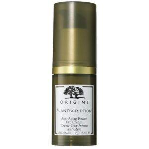 Origins Plantscription™ Anti-Aging Power Eye Cream 15 ml