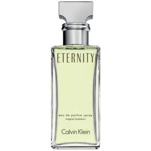 Calvin Klein Eternity Women EDP 30 ml