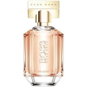 Hugo Boss The Scent For Her EDP 50 ml
