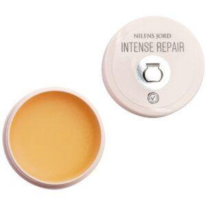 Nilens Jord Intense Repair 15 ml