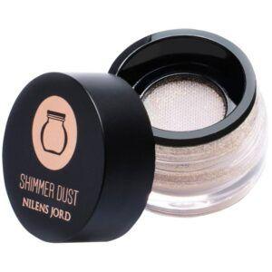 Nilens Jord Shimmer Dust 2 gr. – No. 7728 Gold