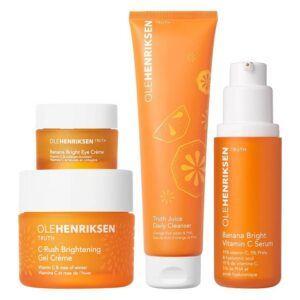Ole Henriksen Ultimate Glow Kit