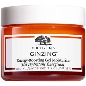 Origins Ginzing™ Oil-Free Energy-Boosting Gel Moisturizer 50 ml