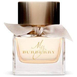 Burberry My Burberry For Her EDT 30 ml (U)