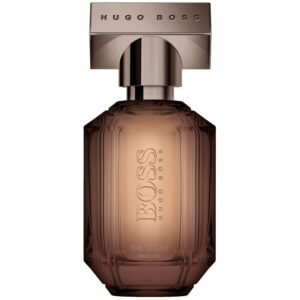 Hugo Boss The Scent Absolute For Her EDP 30 ml