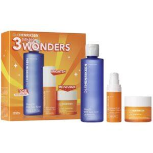 Ole Henriksen 3 Mega Wonders Kit