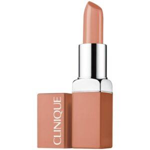 Clinique Even Better Pop Lip Colour Foundation 3,9 gr. – 01 Eyelet