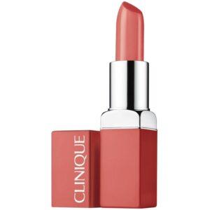 Clinique Even Better Pop Lip Colour Foundation 3,9 gr. – 03 Romanced