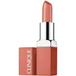 Clinique Even Better Pop Lip Colour Foundation 3,9 gr. – 04 Subtle