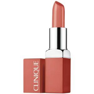 Clinique Even Better Pop Lip Colour Foundation 3,9 gr. – 07 Blush