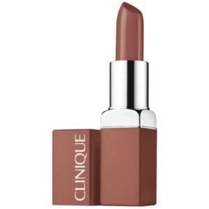 Clinique Even Better Pop Lip Colour Foundation 3,9 gr. – 08 Heavenly