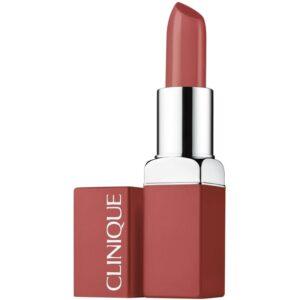 Clinique Even Better Pop Lip Colour Foundation 3,9 gr. – 12 Enamored