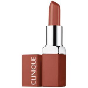 Clinique Even Better Pop Lip Colour Foundation 3,9 gr. – 13 Closer