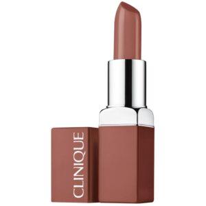 Clinique Even Better Pop Lip Colour Foundation 3,9 gr. – 16 Satin