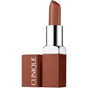 Clinique Even Better Pop Lip Colour Foundation 3,9 gr. – 21 Cuddle