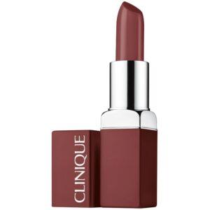 Clinique Even Better Pop Lip Colour Foundation 3,9 gr. – 26 Flushed