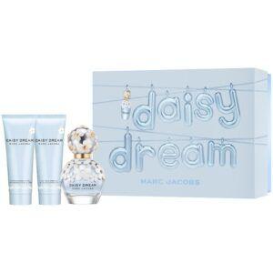 Marc Jacobs Daisy Dream Gift Set (U)