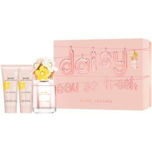 Marc Jacobs Daisy Eau So Fresh Gift Set (Limited Edition)