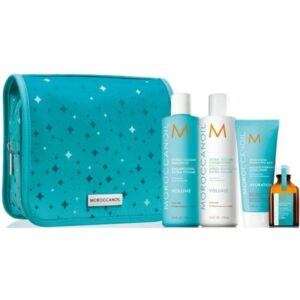 MOROCCANOIL® Repair Christmas Bag (Limited Edition)