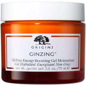 Origins GinZing™ Oil-Free Energy-Boosting Gel Moisturizer 75 ml (Limited Edition)