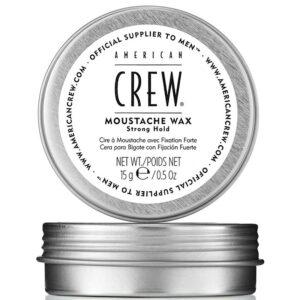 American Crew Moustache Wax 15 gr.