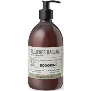 Ecooking Plejende Balsam 500 ml