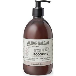 Ecooking Volume Balsam 500 ml