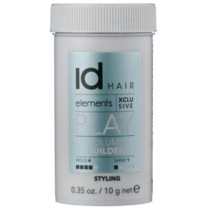 IdHAIR Elements Xclusive Volume Builder Powder 10 gr