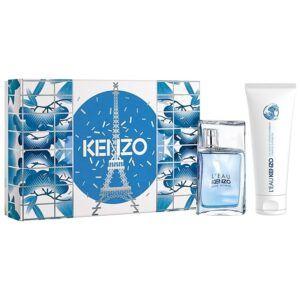 Kenzo L'eau Pour Homme EDT 30 ml (Limited Edition)