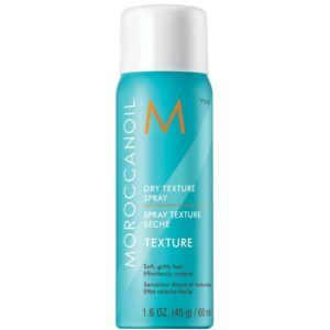 MOROCCANOIL® Dry Texture Spray 60 ml